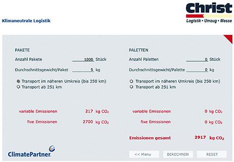 klimaneutrale_logistik