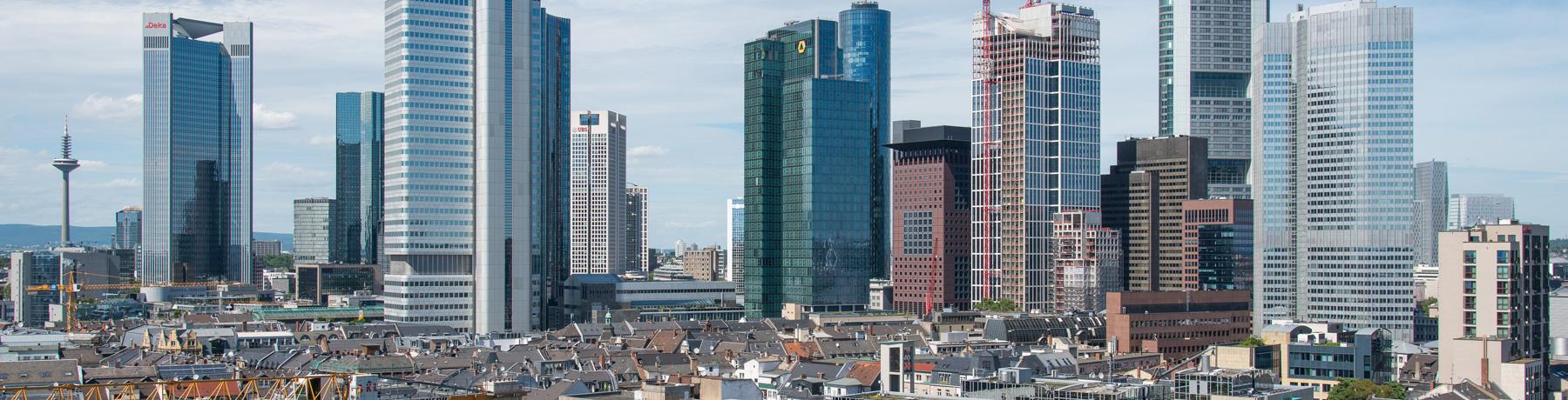 Umzugsunternehmen Wiesbaden büroumzug frankfurt logistik
