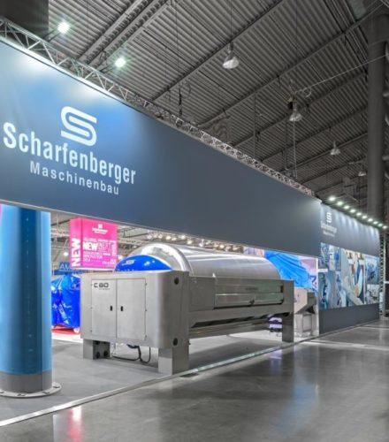 Scharfenberger