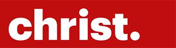 Christ Logistik