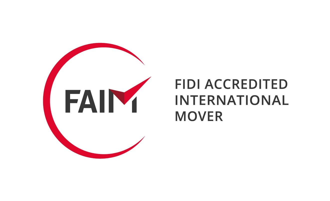 FIDI – FAIM